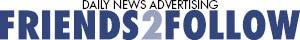 Daily News Biz Channel